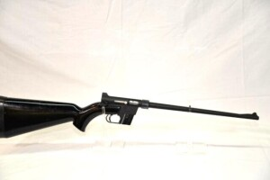 CHARTER ARMS AR-7 EXPLORER RIFLE - 22LR
