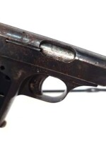 BROWNING ARMS - MADE IN BELGIUM - 380 - SEMI-AUTO - 3