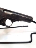 BROWNING ARMS - MADE IN BELGIUM - 380 - SEMI-AUTO - 4