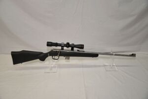 MARLIN FIREARMS 22 MAG RIFLE - MODEL 882SS -