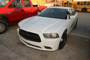 2012 DODGE CHARGER - VIN # 2C3CDXAG0CH280464 - Click for VIDEO