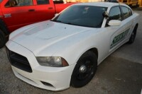 2012 DODGE CHARGER - VIN # 2C3CDXAG0CH280464 - Click for VIDEO - 3