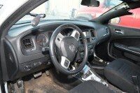 2012 DODGE CHARGER - VIN # 2C3CDXAG0CH280464 - Click for VIDEO - 18