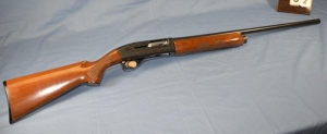 REMINGTON SPORTSMAN 58 SHOTGUN - 12 GA.