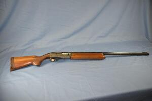 REMINGTON MD. 1100 SHOTGUN - SEMI-AUTO - 12 GA.