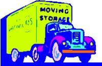 REMOVAL:  No item can be removed until total purchase price is paid.  Purchases paid for in cash may be removed on Wednesday, June 28th, 2017, between 10 a.m. and 4 p.m.  All Vehicles and Trailers must be removed on or before Thursday, July 6th, 2017 by 3:00 p.m.  Vehicles and trailers removed after Wednesday, Jun 28th, 2017, must be picked up by appointment with prior arrangements coordinated through Alexander Auctions & Real Estate Sales (731) 587-4244.