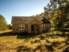 FARM 1 - TRACT 2 - STONE RESIDENCE & 2.5 +/1 ACRES