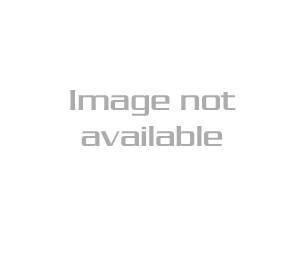 VIPER TEK STUN TASER IN BOX LIKE NEW - Current price: $20