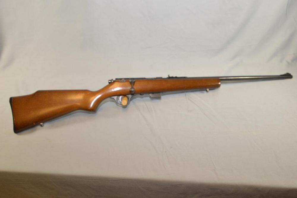 Marlin firearms company closing